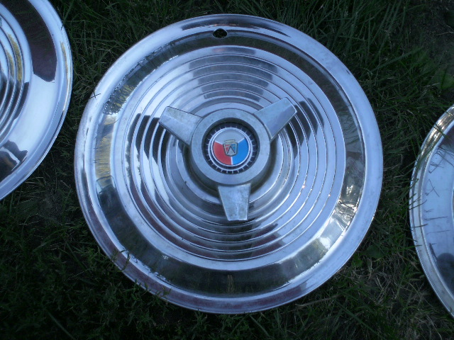 Hubcaps Shane S Car Parts