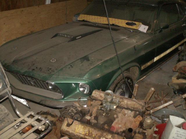 Roltec Electric Tarp Conversion Shane S Car Parts