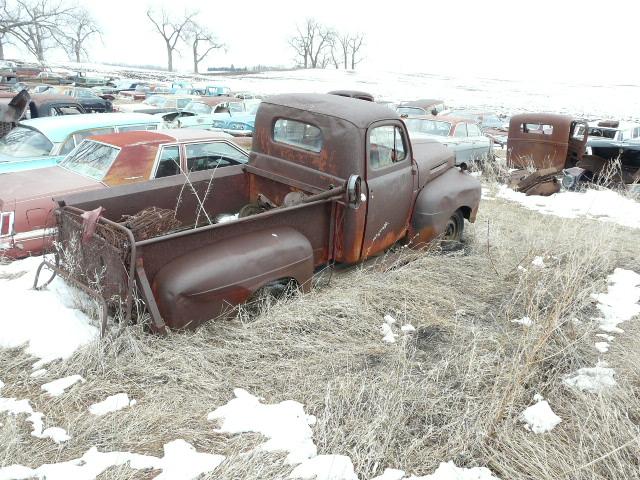 parts bhp ford ebay truck