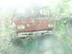 C Series Trucks